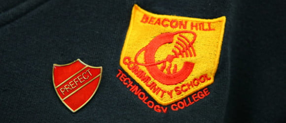 Beacon-Hill-School